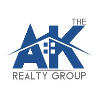 The AK Realty Group * Photo
