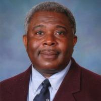 Ritchie Jones, MBA Photo