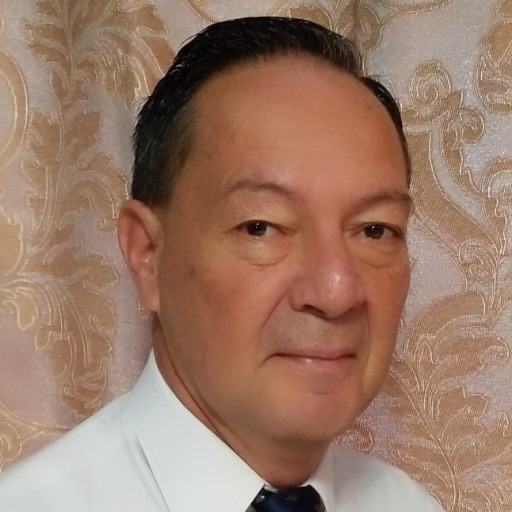 Abe Luevano Photo