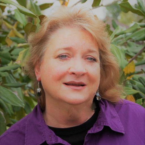 Susan White Photo