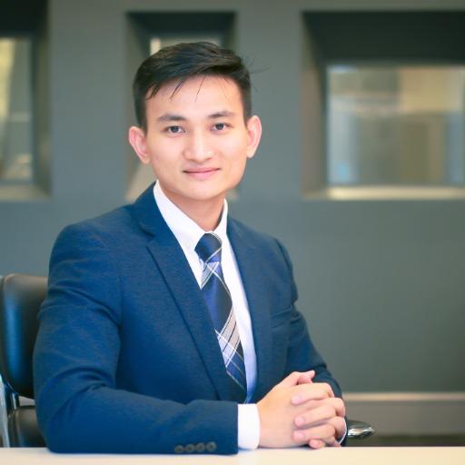 Vu Duong Photo