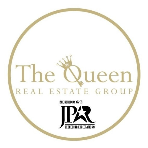 The Queen Real Estate Group Photo