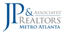 JP & Associates REALTORS® - Metro Atlanta Logo