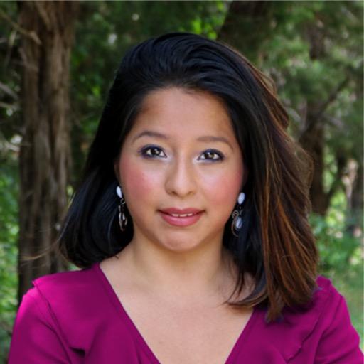 Marisol Lopez Photo