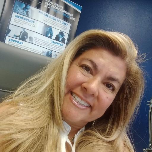 Cynthia   Martinez Rosas Photo