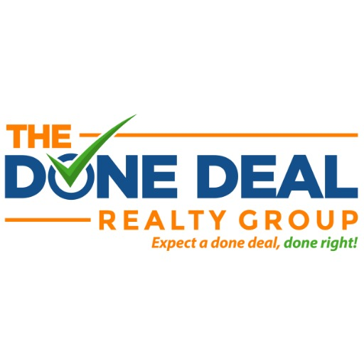 The Done Deal Realty Group Photo