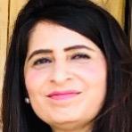 Shahida Bhaidani Photo