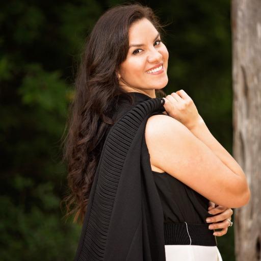 Carmen Rodriguez Photo