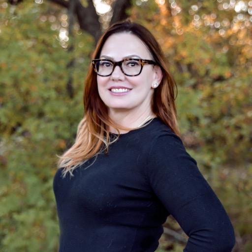Stacy Bennett Photo
