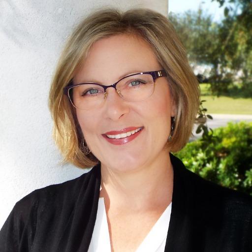 Sue Babcock Photo