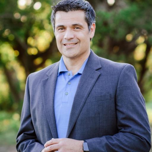 Juan Vargas Photo