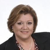 Jennifer Mueller Photo