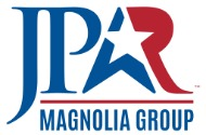 JPAR® - Magnolia Group – Charleston Logo