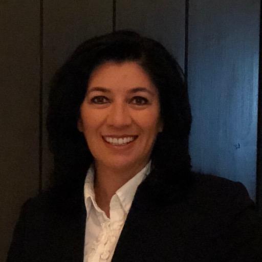 Martina Granados Photo