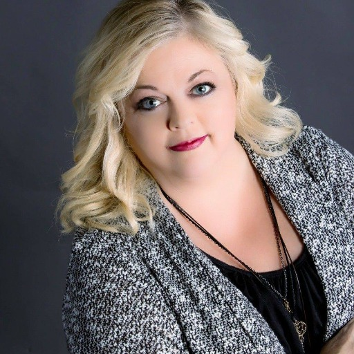 Sabrina Allen Photo