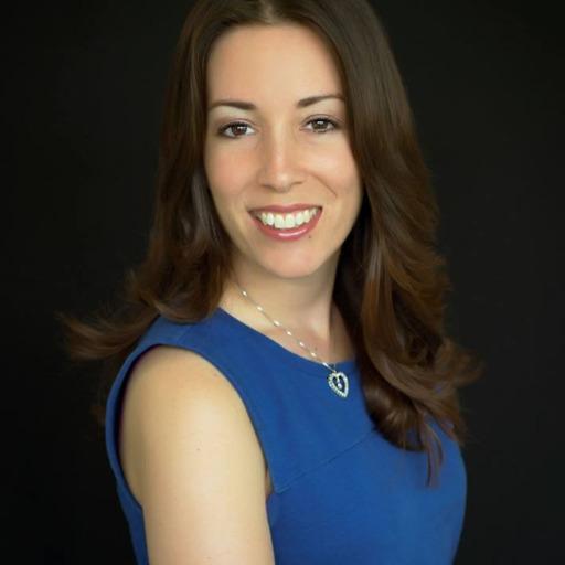Allison Michael Photo