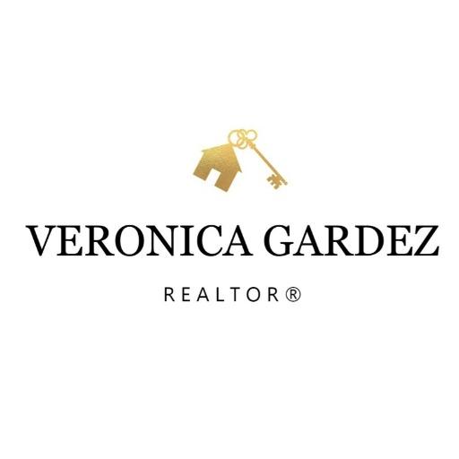 Veronica Gardez Photo