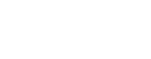 The Wachter Group Logo