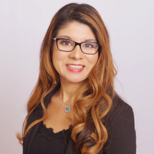 Melissa    Hernandez Photo
