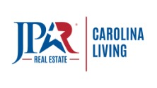 JP & Associates REALTORS® - Carolina Living Logo