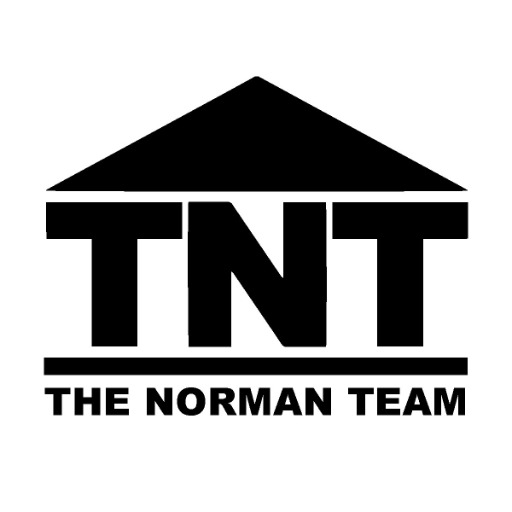 The Norman Team * Photo