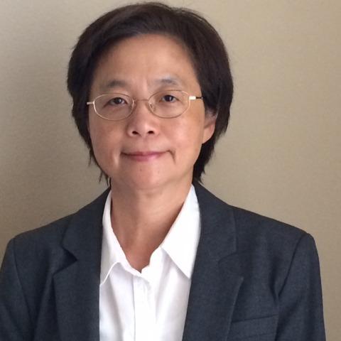 Li Jen Tang Lee Photo