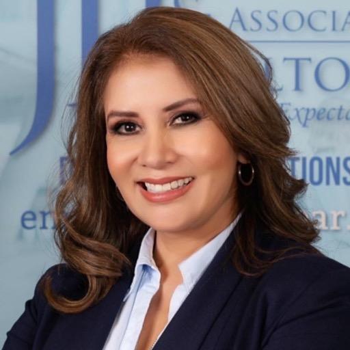 Veronica Sanchez Ponce Photo