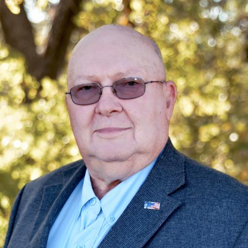 Johnny Davis Photo