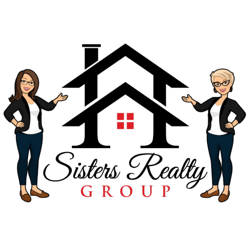 SISTERS' REALTY GROUP  Photo