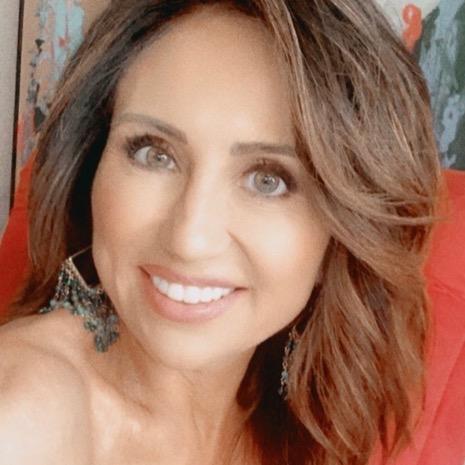 Monica Maldonado Photo