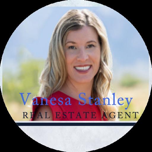 Vanessa   Stanley Photo