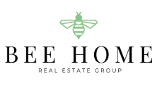 Bee Home Group Logo