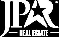 JP & Associates REALTORS El Paso Logo