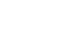 Austin - JP and Associates REALTORS Logo