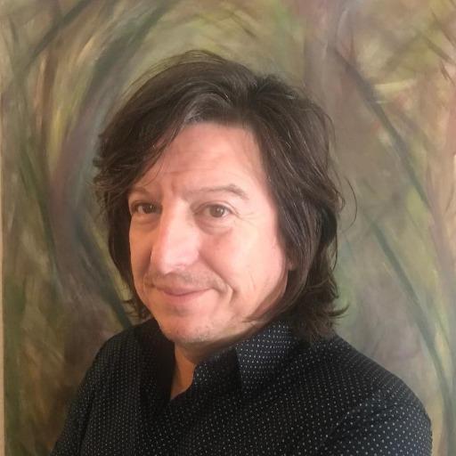 Maurizio    Acuna Photo