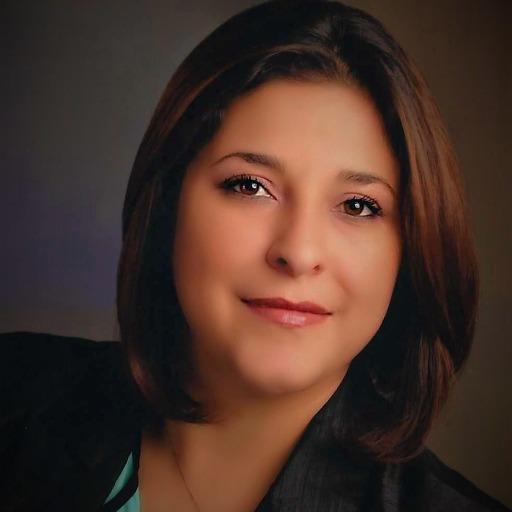 Yajaira (Yadi) Martinez  Photo