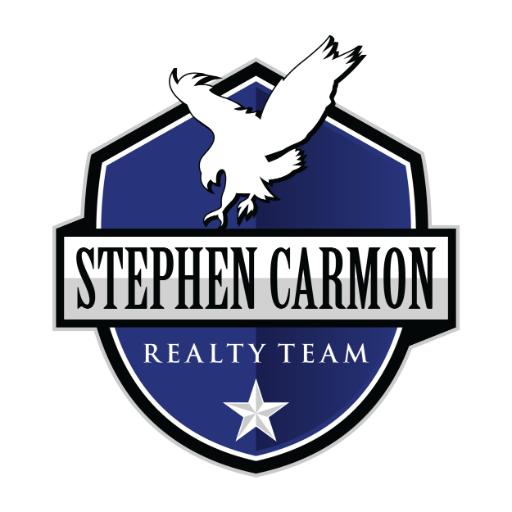 Stephen Carmon Photo