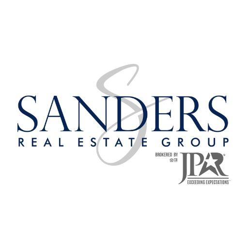 Sanders Real Estate Group Photo