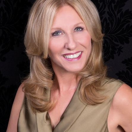 Susan   King-Kohl Photo