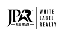 JPAR® - White Label Realty Logo