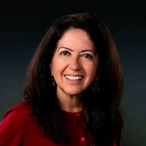 Patricia   Vargas Dean Photo