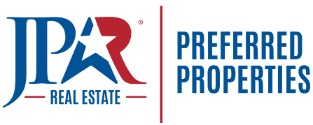 JPAR® - Preferred Properties Logo