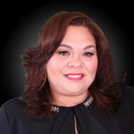 Magali Castillo Photo