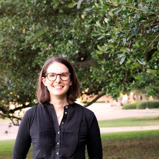 Melissa Dimpfl Photo