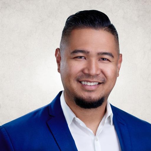 Jason  Cruz  Photo