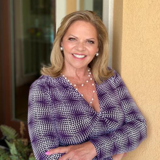 Lana Leigh  Singer  Photo
