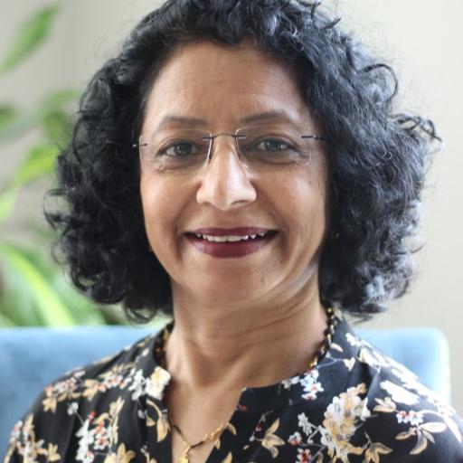 Asmita Bhavsar  Photo