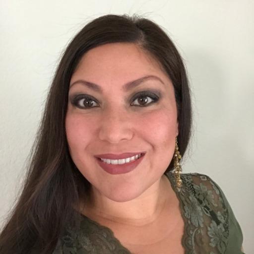 Rita Montanez Photo
