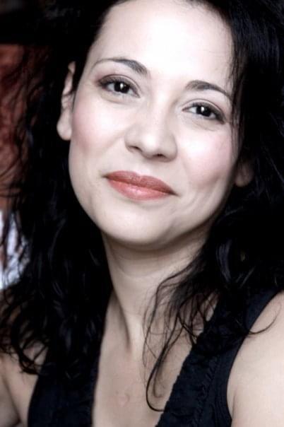 Gloria Nash Photo
