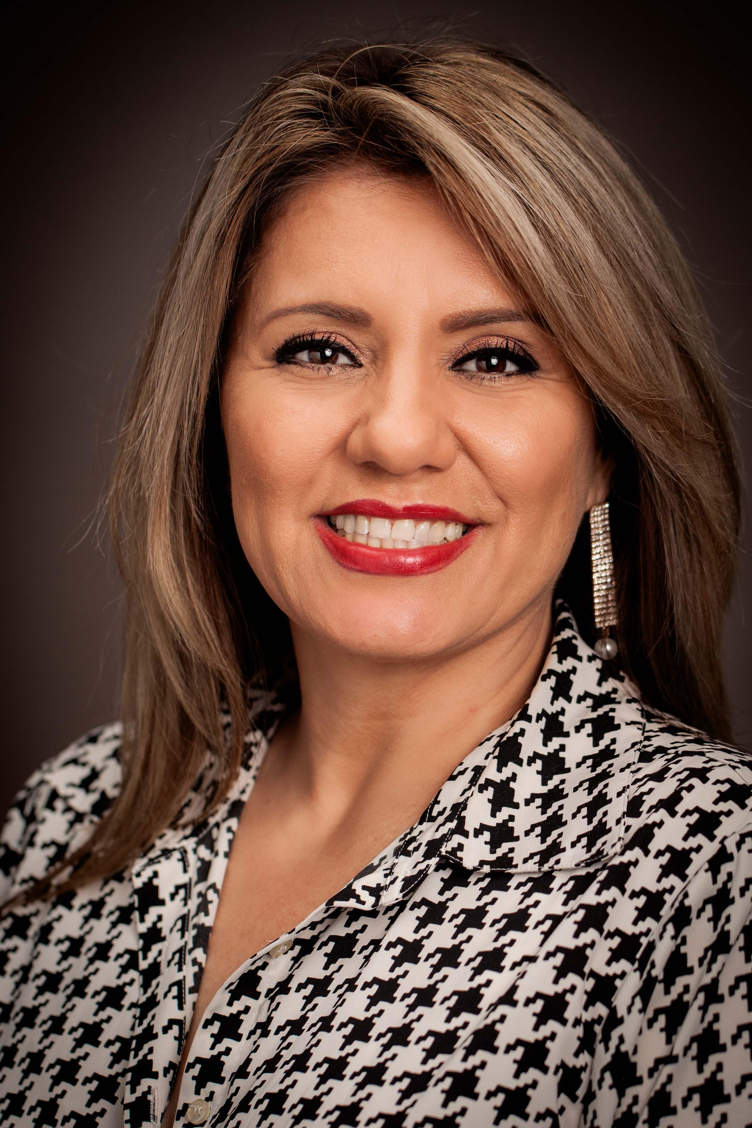 Ivette Sanchez Photo